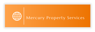 Mercury Property Services